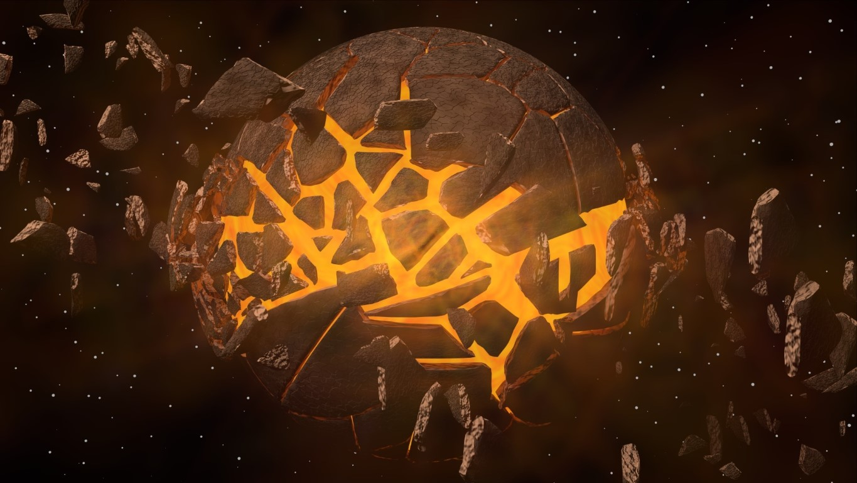 Ретроградността на Меркурий е шанс за духовно развитие,  а не ограничение