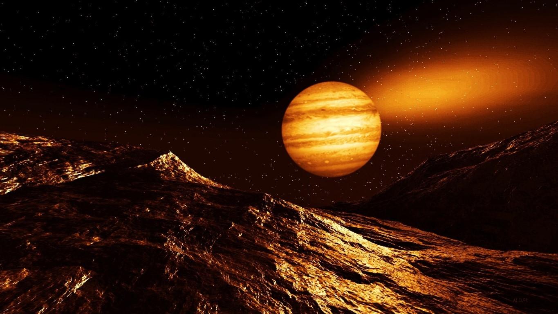 Какви ползи ни носи ретроградния Юпитер